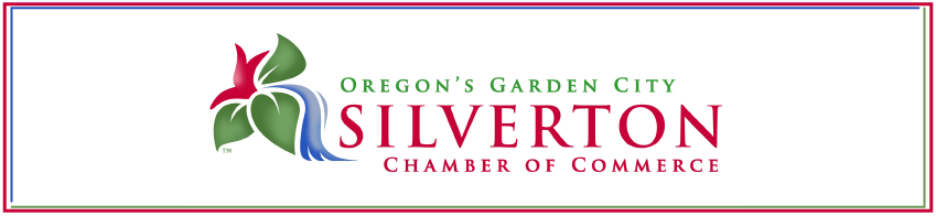 Silverton Chamber of Commerce Banner Image
