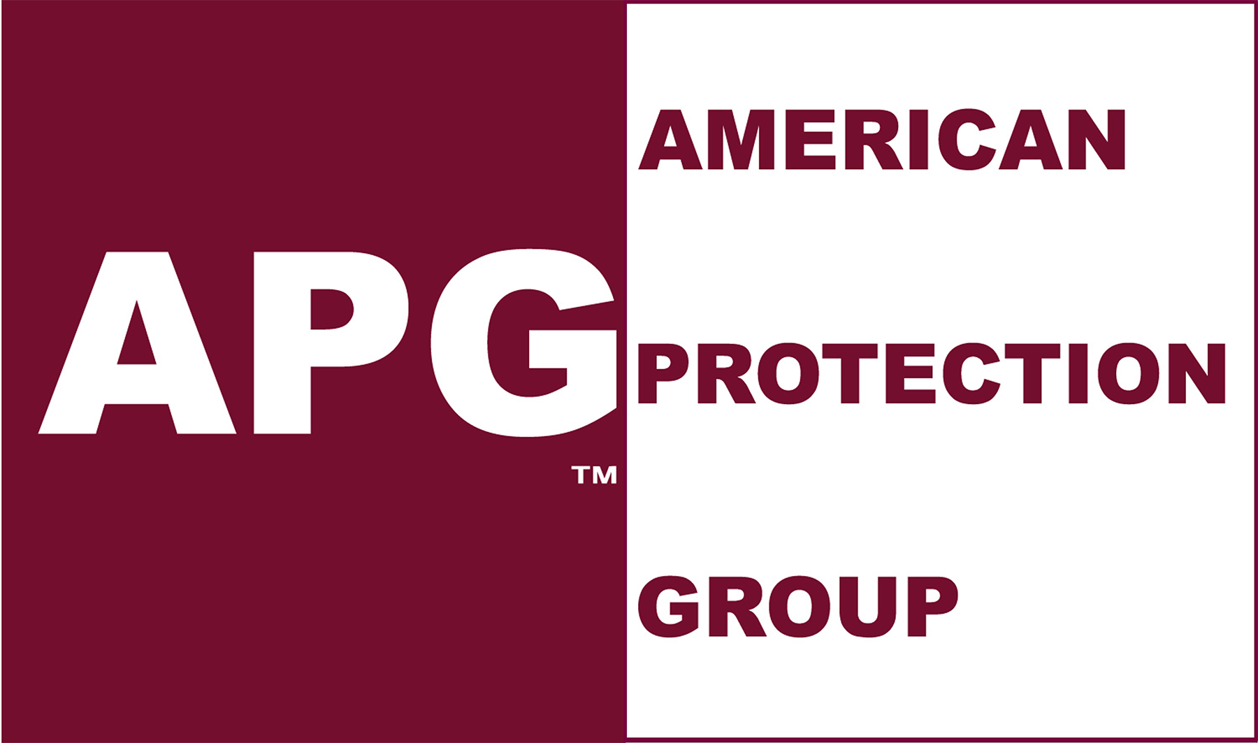American Protection Group Banner Image