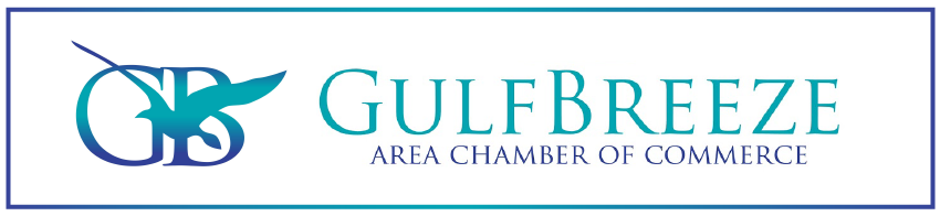 Gulf Breeze Chamber of Commerce Banner Image