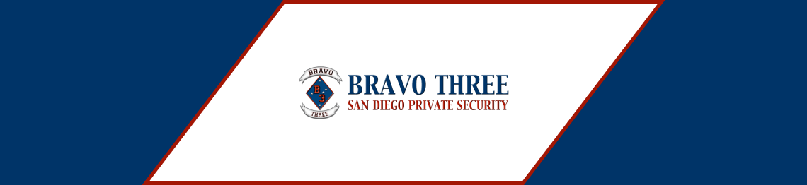 Bravo Three Banner Image