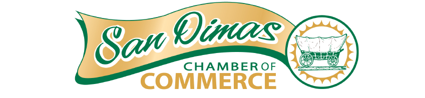 San Dimas Chamber of Commerce Banner Image