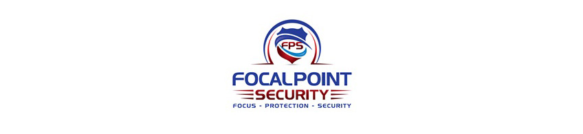 Focal Point Security Banner Image
