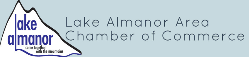 Lake Alamanor Area Chamber of Commerce Banner Image