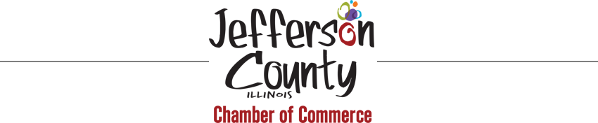 Greater Jefferson County Chamber of Commerce Banner Image