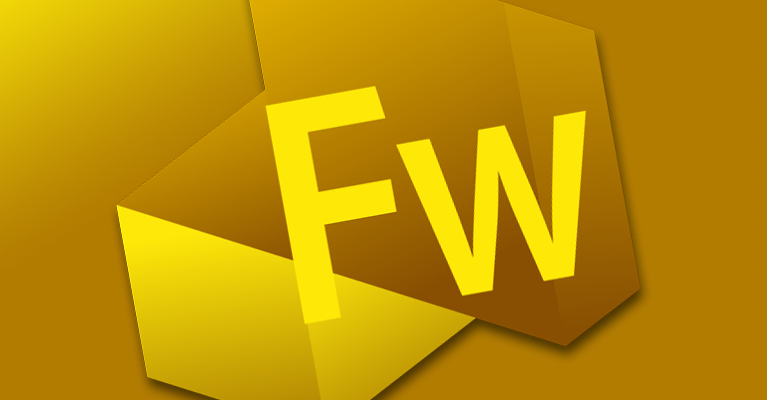Adobe Fireworks CS5: 02-Templates, Images & Integration