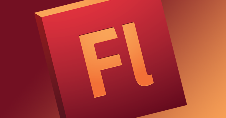 Adobe Flash CS6: 02-Symbols, Timeline, Animation, Masks and Layout