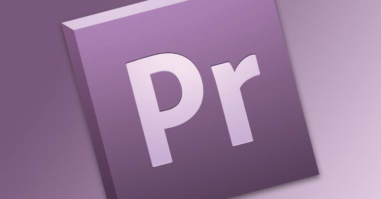 Premiere Pro CS6: 01-Understanding the Production Process in Premiere Pro CS6