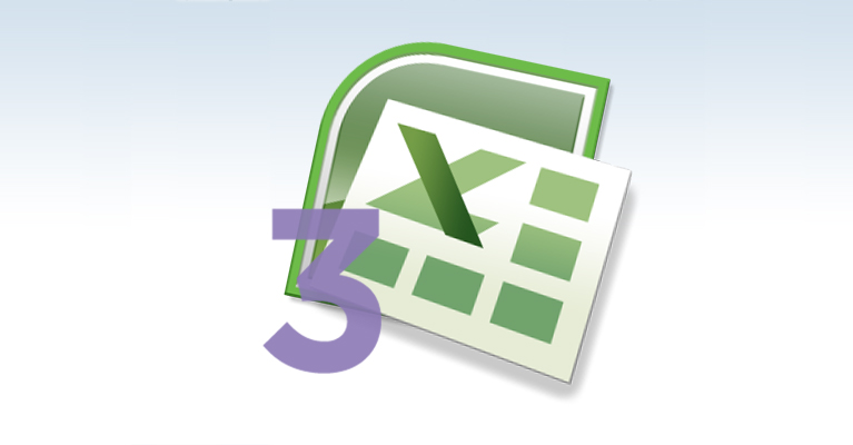 Excel 2013 - 5 Course Bundle