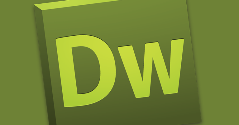 Adobe Dreamweaver CS5 & CS6 Combo