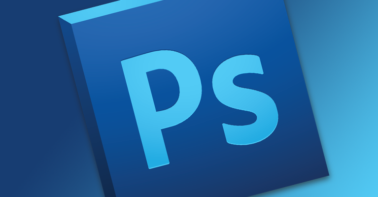 Adobe Photoshop CS5 & CS6 Combo
