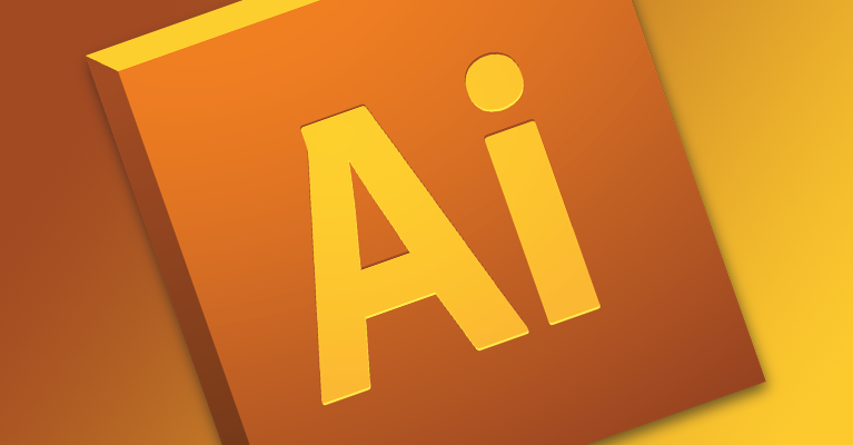 Adobe Illustrator CS5 & CS6 Combo