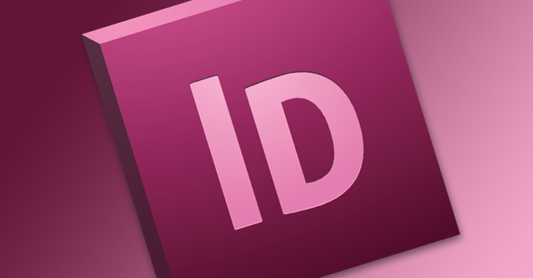 Adobe InDesign CS5 & CS6 Combo