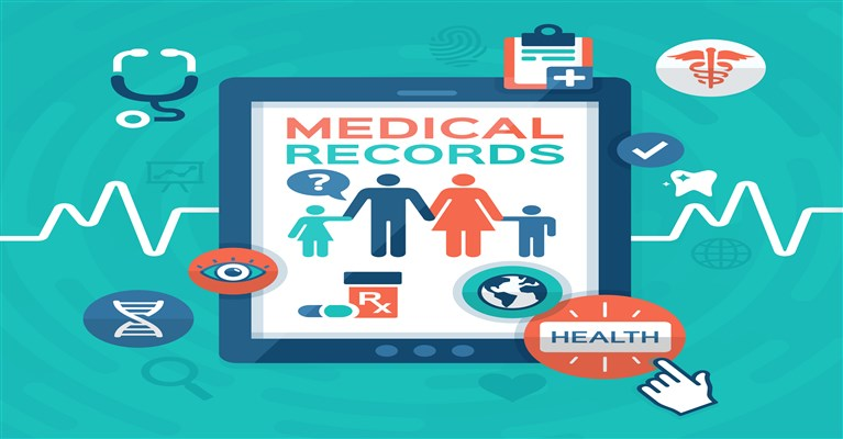 Access to Medical & Exposure Records