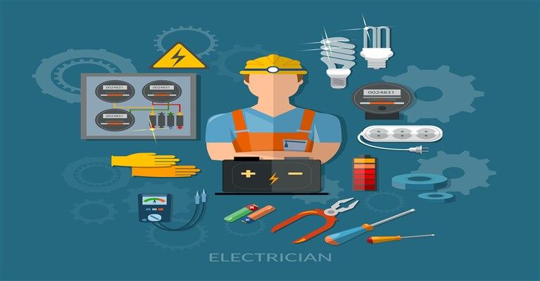 Applying Electrical Standards