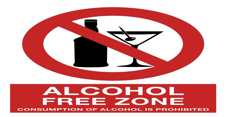 Campus Alcohol Awareness