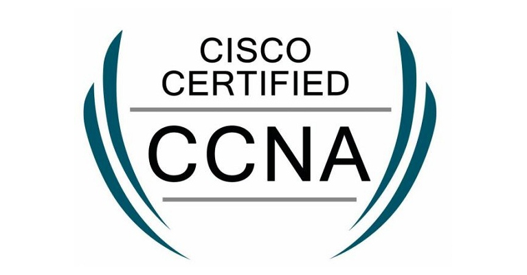 CCNA (640-802): 09-ACLs, NAT, Frame Relay, PPP, VPN, and Resolving WAN Problems