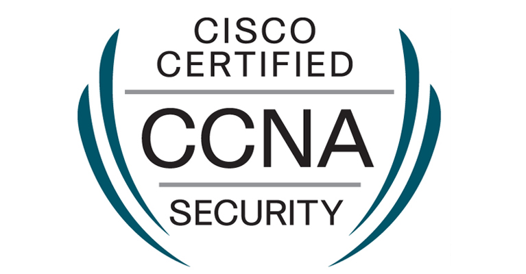 CCNA Security: 07-Cisco IPS