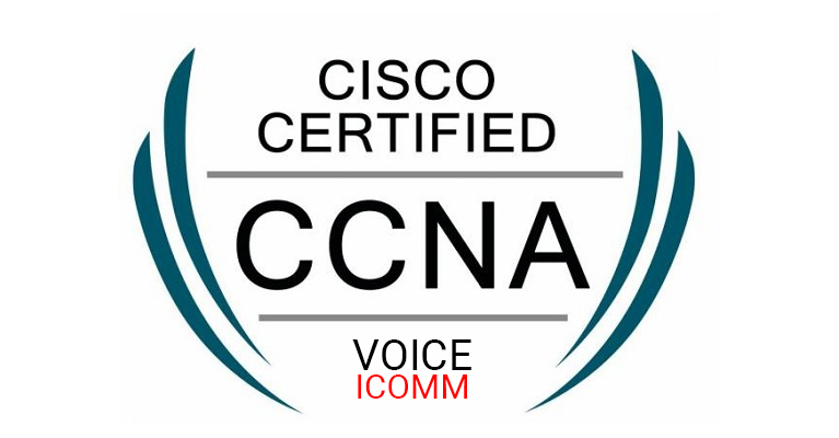 CCNA Voice ICOMM (640-461): 05-PTSN, Cisco Voice Messaging and Unity Express, Managing Presence, VoIP Security, and Troubleshooting