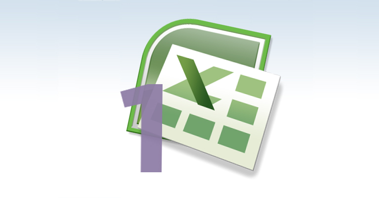Excel 2013: Navigating and Managing Excel 2013