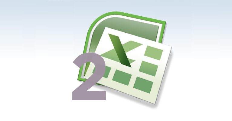 Excel 2013: Formatting Data, Text & Tables in Excel 2013