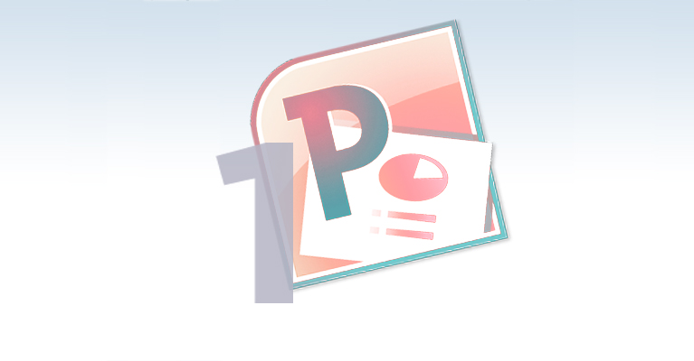 PowerPoint 2013: The Basics of PowerPoint 2013