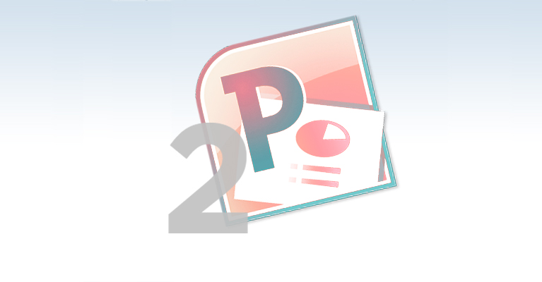 PowerPoint 2013: Creating On-Screen Elements in PowerPoint 2013