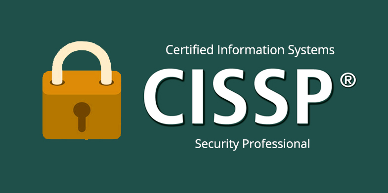 CISSP (2013) - 01 - Telecommunications and Network Security 2013