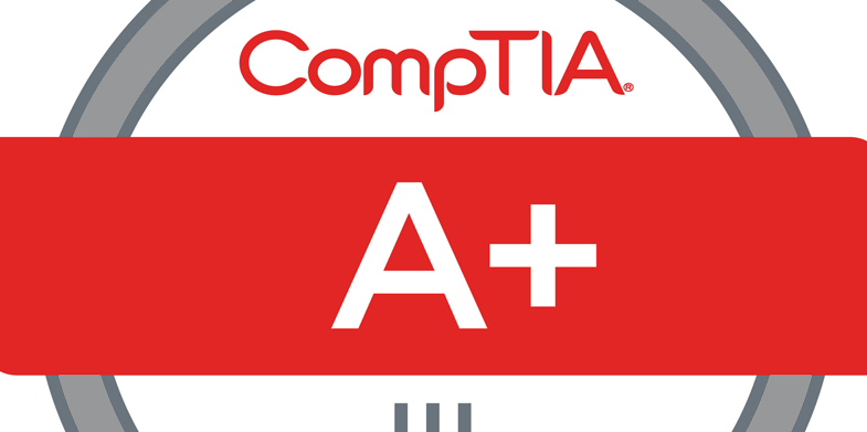 CompTIA A+ - Multimedia, Managing and Maintaining Video