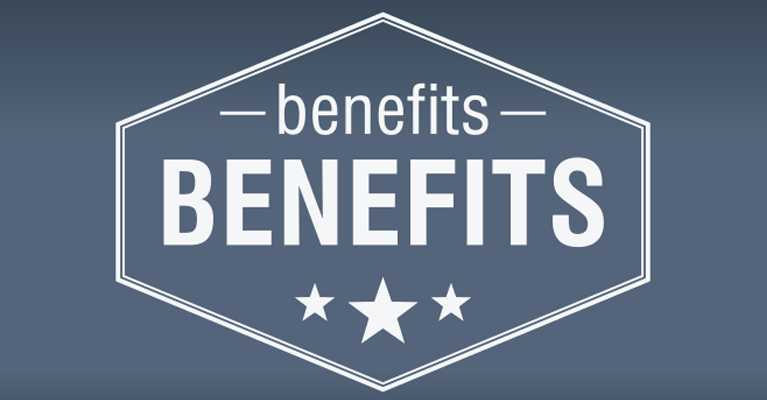 Fringe Benefits that the Business Owner Can Offer Employees